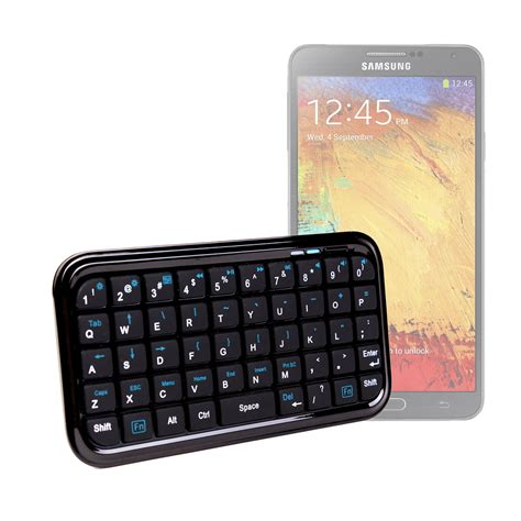 samsung mobile phone note 3 bluetooth mobile phone keyboard for samsung galaxy note 3