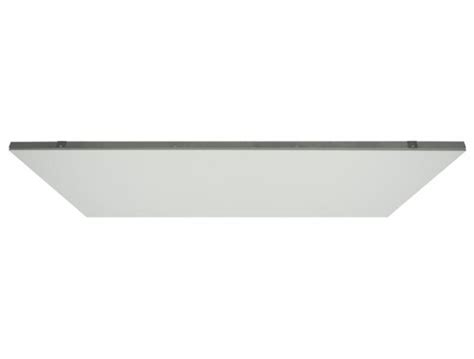 Qmark Radiant Ceiling Panels by Cp Series Radiant Ceiling Panels Marley Engineered