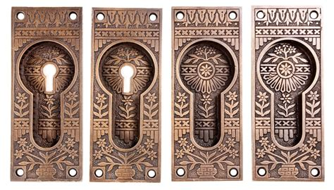 Antique House Of Hardware by 16 Antique Pocket Doors Carehouse Info