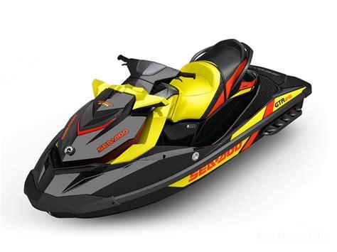 sea doo jet boat for sale perth 2015 yamaha jet ski autos post
