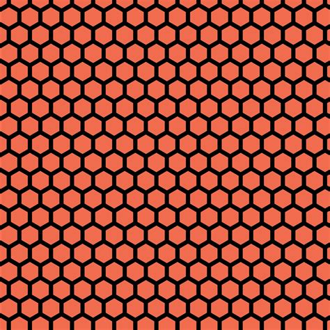 yellow honeycomb pattern background hq free download 10778 hexagon honeycomb background hq free download 10807