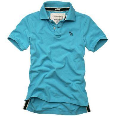Tshirt Abercombie 03 abercrombie fitch t shirt modelleri kad箟nlar kul 252 b 252