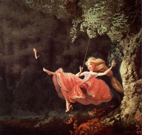 fragonard the swing 1766 2610 best images about lovely pictures on