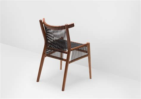 loom chairs loom chair chairs from h furniture architonic