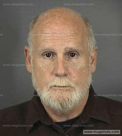 Arapahoe County Arrest Records David Joseph Norman Mugshot David Joseph Norman Arrest