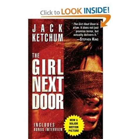 The Next Door Ketchum Pdf by 17 Best Images About Books Worth Reading On Personal Development Books