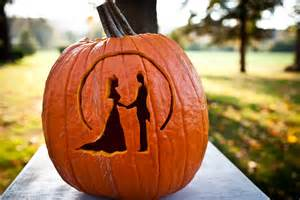pumpkin wedding fall wedding pinterest