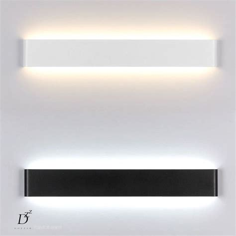 led lights for bathroom mirror best 25 led bathroom lights ideas on mirror