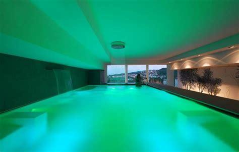 hotel chianciano terme con piscina interna a chianciano terme hotel 4 stelle con piscina coperta