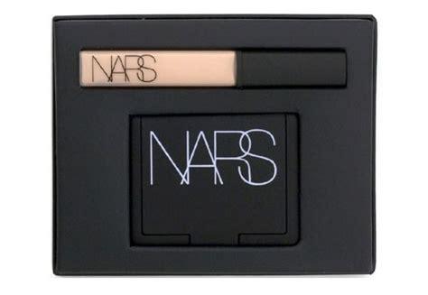 Nars Throat Blush And Lipgloss Set by Nars Shopping Gift Sets Nitrolicious
