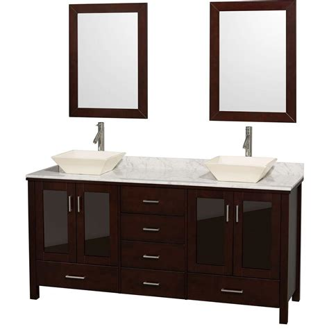 home decorators collection sonoma 36 in w x 22 in d bath home decorators collection sonoma 36 in w x 22 in d x 34