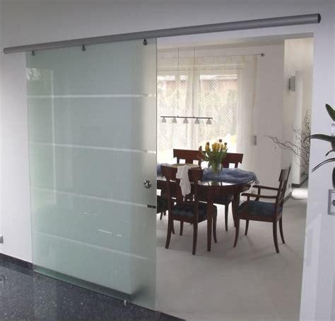 schiebet r mit glas glasschiebet 252 ren panther glas
