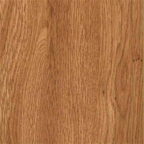 laminate flooring wilsonart laminate flooring colors