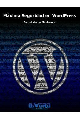 imagenes html wordpress m 225 xima seguridad en wordpress
