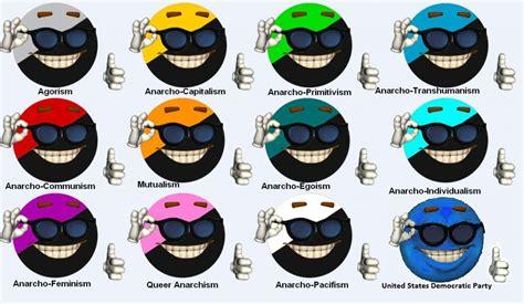 meme ball list strawman balls know your meme