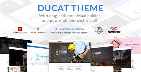 theme definition wordpress ducat definition download nulled rip