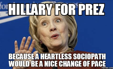 Hilary Meme - top hillary clinton pointing memes images for pinterest