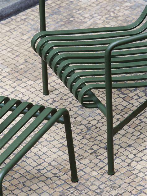 modern lawn furniture outdoor furniture metal lawn chairs made modern gardenista