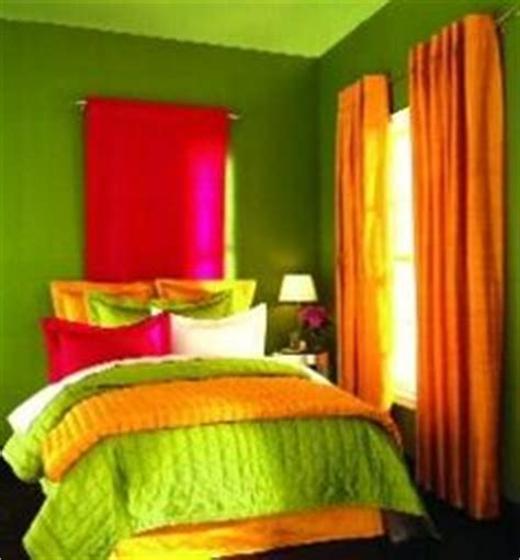 neon colored paint for bedrooms neon bedroom on pinterest bedrooms neon home decor and