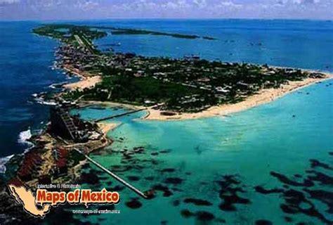 imagenes isla mujeres isla mujeres mexico photo gallery pictures of isla mujeres