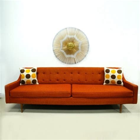 futon for room sofa beds futons for small rooms interior design