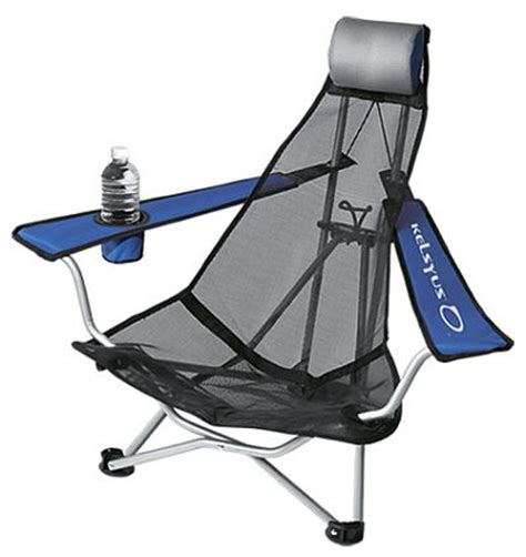 Outdoor Folding Chair by Mesh Backpack Outdoor Folding Chair 80403