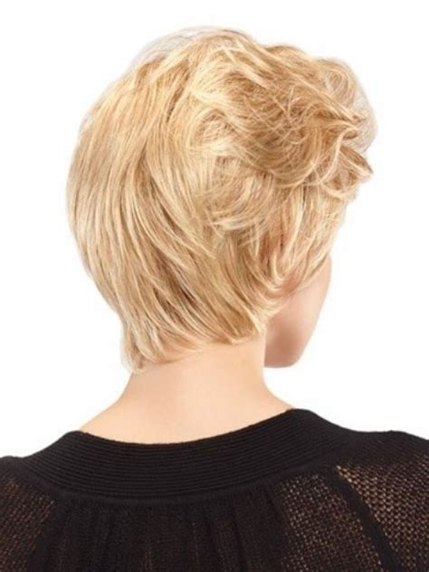 wigs short hairstyles round face shag wigs for round faces short hairstyle 2013