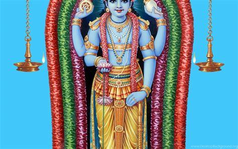 gallery  guruvayoorappan wallpapers desktop