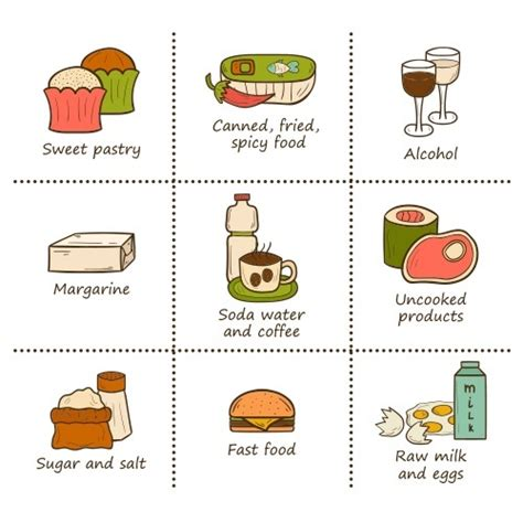 whole grains to eat during pregnancy what is the best diet plan for pregnancy quora