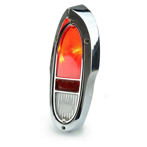 tail lights for sale tail light wiring harness 1955 chevy get free image