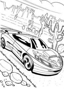 free coloring pages for adults cars top 25 free printable race car coloring pages