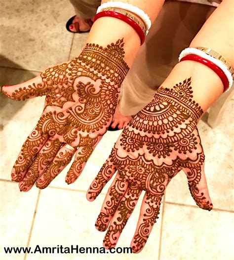 henna for all instagram sk henna home facebook