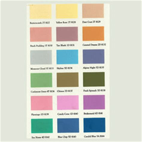 berger paints exterior colour shades c wall decal