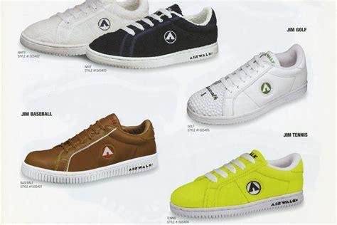 Airwalk Wp Sneakers Original Flashback Airwalk Jim 1998 Defy New York