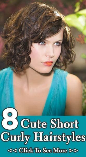 christine michael with short hair style your short curls in 50 ways curly hair hair and