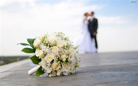Flowers Pictures Wedding by Tuscana Poolside Weddings Orlando Weddings Poolside