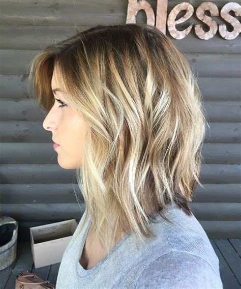 Popular Hairstyles by Popular Hairstyles 2017 Most Demanding Hairstyles