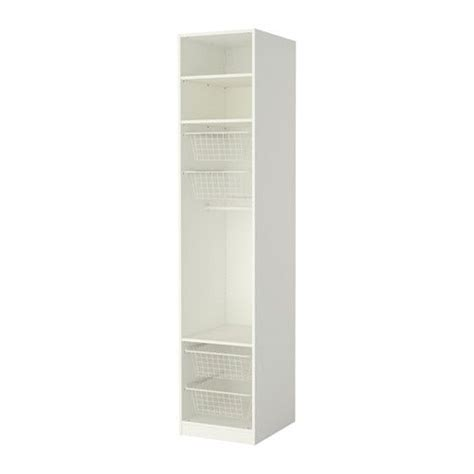 ikea wardrobes planner top 25 ideas about ikea wardrobe planner on