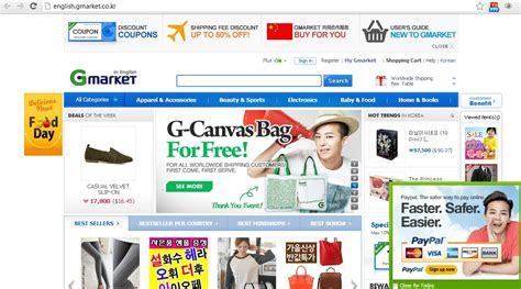 design of online shopping website click to shop asia s best online shopping sites meld