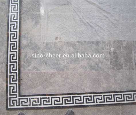 1 white marble floor design floor patti design in marble houses flooring picture ideas