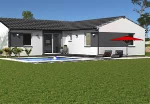 Garage Architectural Plans by Constructeur Maisons Ph 233 Nix Pr 233 Sente Sa Maison Welcome