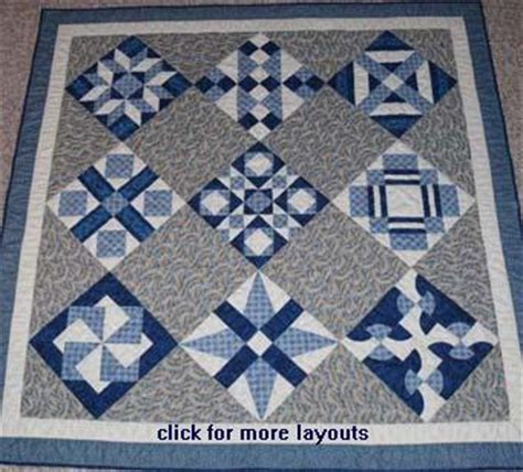 12 inch quilt block patterns catalog of patterns
