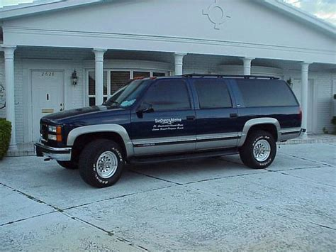 car owners manuals for sale 1999 gmc suburban 2500 engine control gmctruck99 s 1999 gmc suburban 1500 in ft lauderdale fl