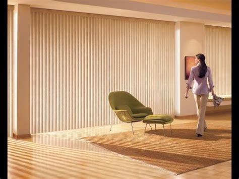 persianas uruapan anuncios clasificados gratis en mexico venta de pisos