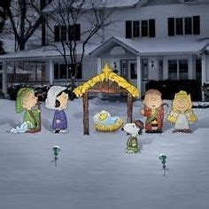 12 days of christmas metal yard art 1000 images about on peanuts snoopy and woodstock