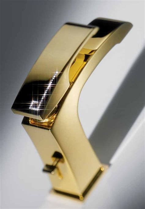 Newform Faucet by Swarovski Bath Faucet From Newform New X Sense Limited