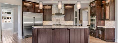 Kitchen Liquidators by Canada Kitchen Liquidators Kitchen Cabinets Sinks