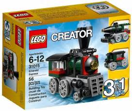 detoyz shop 2014 lego creator sets
