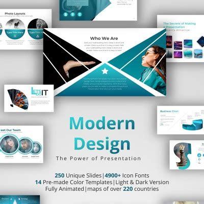 1195 Powerpoint Templates Ppt Templates Powerpoint Themes Powerpoint Template Design