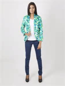 casual clothing for casual wear for women is here to stay takiped com
